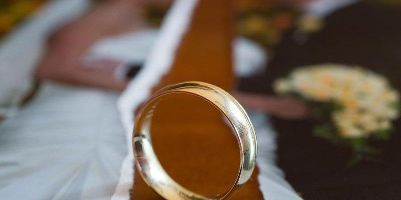 Bakırköy Boşanma Avukatı