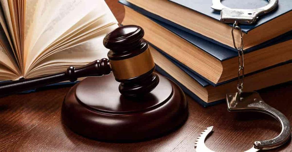 bakirkoy-ceza-avukati