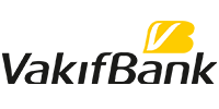 vakif-bank-logo